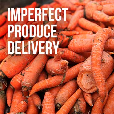 imperfect produce delivery