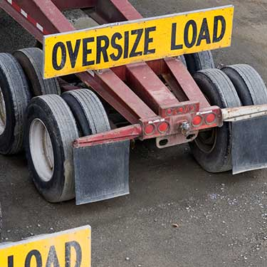 oversized-load-trailer