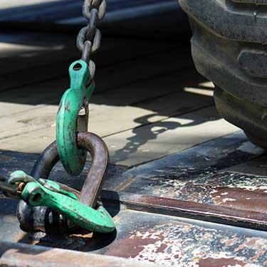 superload-heavy-haul-flatbed-trailer-equipment