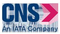 CNS-An-IATA-Company