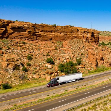 freight-shipping-from-california-to-arizona