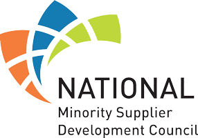 National Minority Development Council