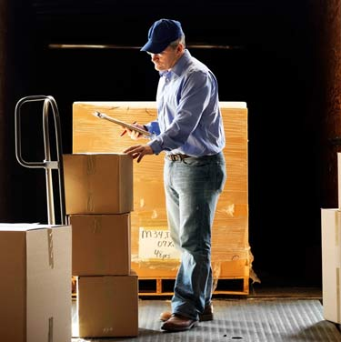 expedited-freight-quote