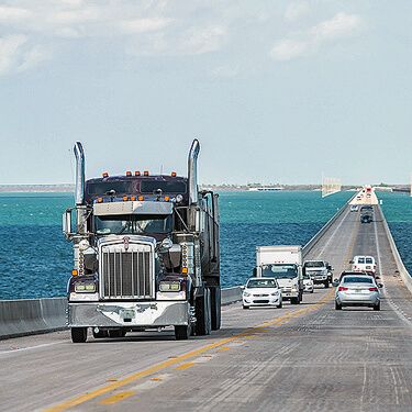 freight-shipping-from-california-to-florida