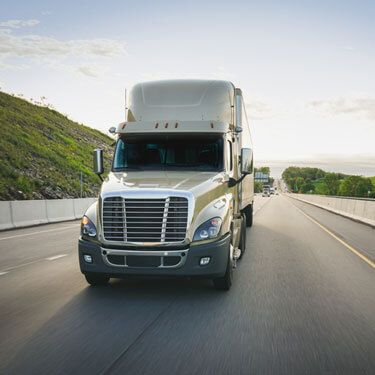 freight-shipping-from-delaware-to-california