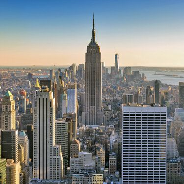 shipping-freight-from-new-york