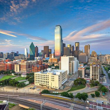 freight-shipping-from-new-york-to-texas