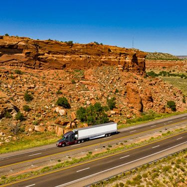 benefits-of-freight-shipping-from-texas-to-california