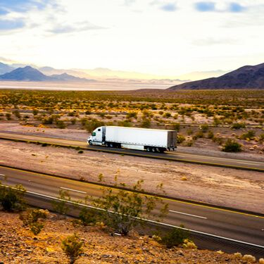 freight-shipping-from-texas-to-california