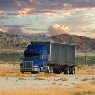 freight-shipping-from-west-virginia-to-california