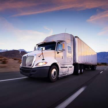 truckload-freight-shipping-in-USA
