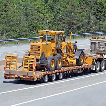 benefits-of-flatbed-shipping