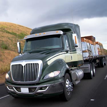 freight-quote-expedited-shipping