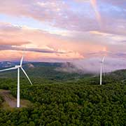 Truckload Shipping Freight from Vermont to Florida Turbines