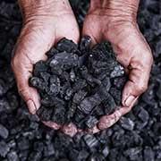 Coal Truckload Shipping from Alaska