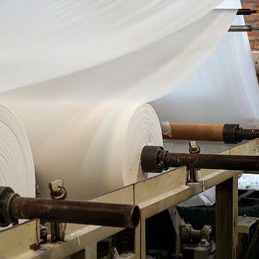Paper Making Shipping Freight from New Hampshire to Florida