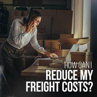 how-can-i-reduce-my-freight-costs