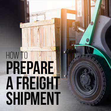 how-to-prepare-a-freight-shipment