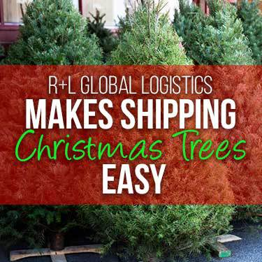 r+l-global-logistics-makes-shipping-christmas-trees-easy