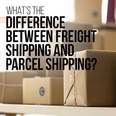 whats-the-difference-between-freight-shipping-and-parcel-shipping