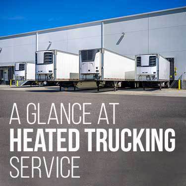 a-glance-at-heated-trucking-service