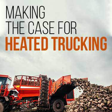 making-the-case-for-heated-trucking