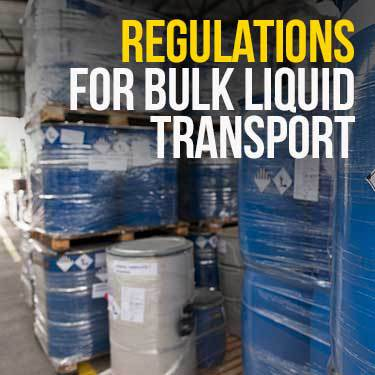 regulations-for-bulk-liquid-transportation