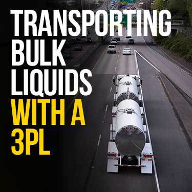 transporting-bulk-liquids-with-a-3pl