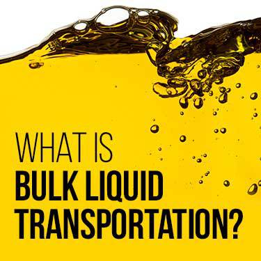 what-is-bulk-liquid-transportation