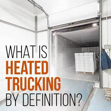 what-is-heated-trucking-by-definition