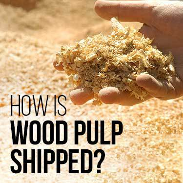 how-is-wood-pulp-shipped-2