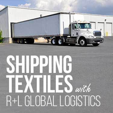 shipping-textiles-with-r+l-global-logistics