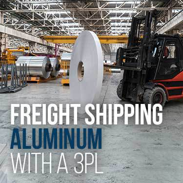 freight-shipping-aluminum-with-a-3pl