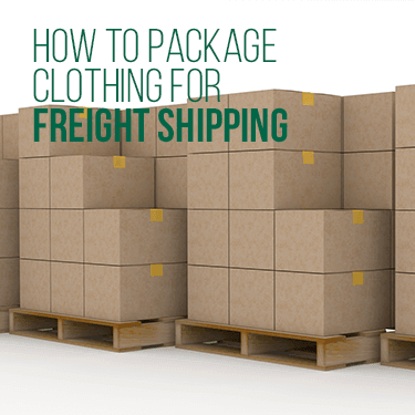 how-to-package-clothing-for-freight-shipping