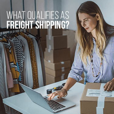 what-qualifies-as-freight-shipping